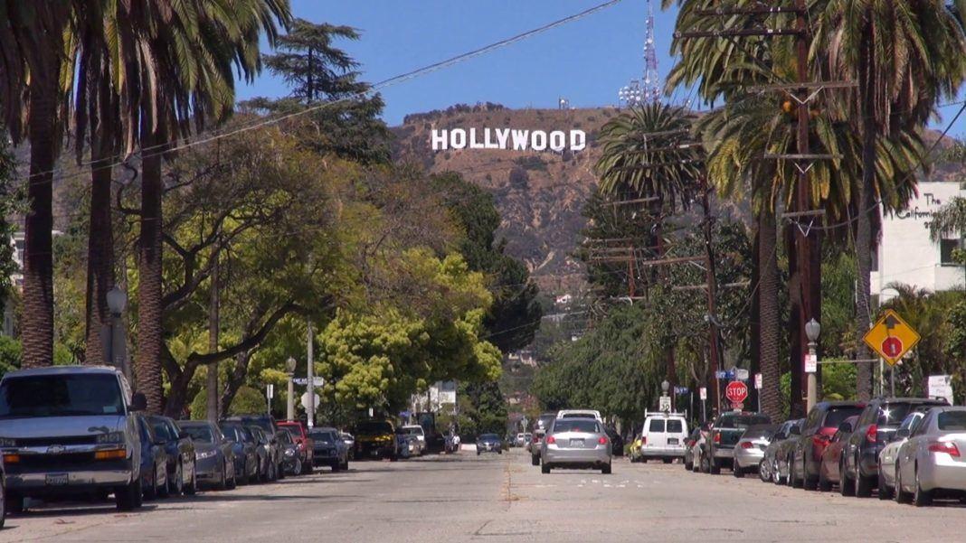 Quanto custa um filme para o cinema? Veja os exemplos de Hollywood