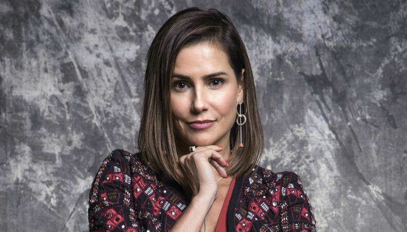 Os 10 atores mais bem pagos da Rede Globo
