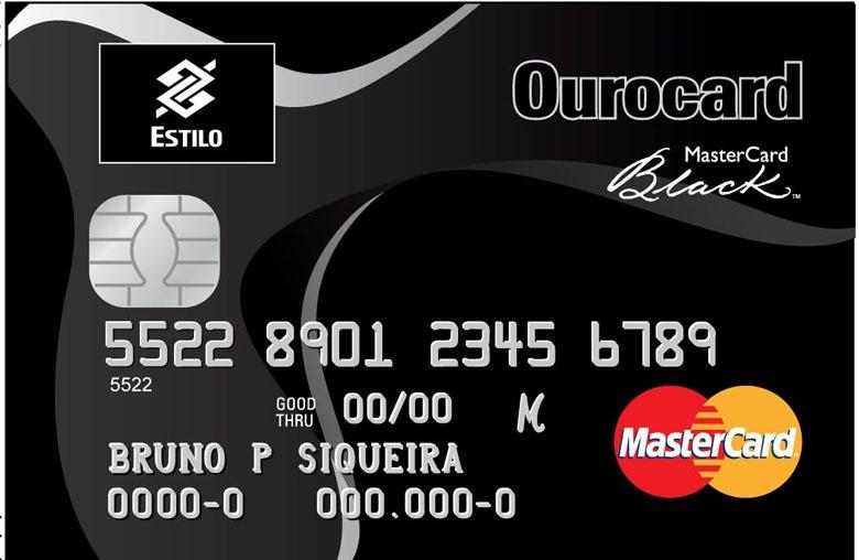 Cartões Black - Descubra as vantagens e qual o melhor para solicitar