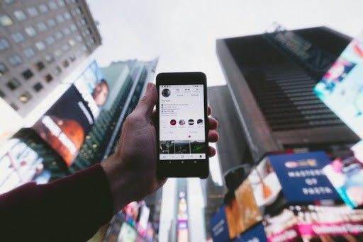 Conheça 5 formas de monetizar o Instagram