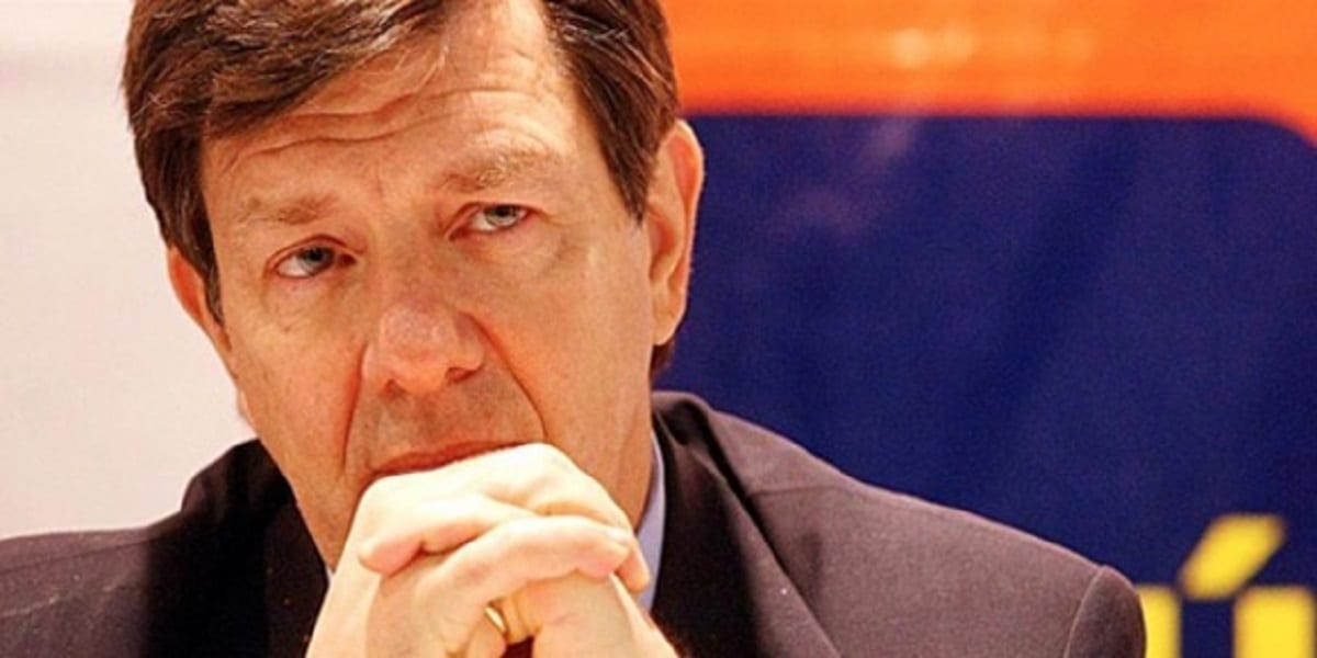 Fernando Moreira Salles - perfil do empresário
