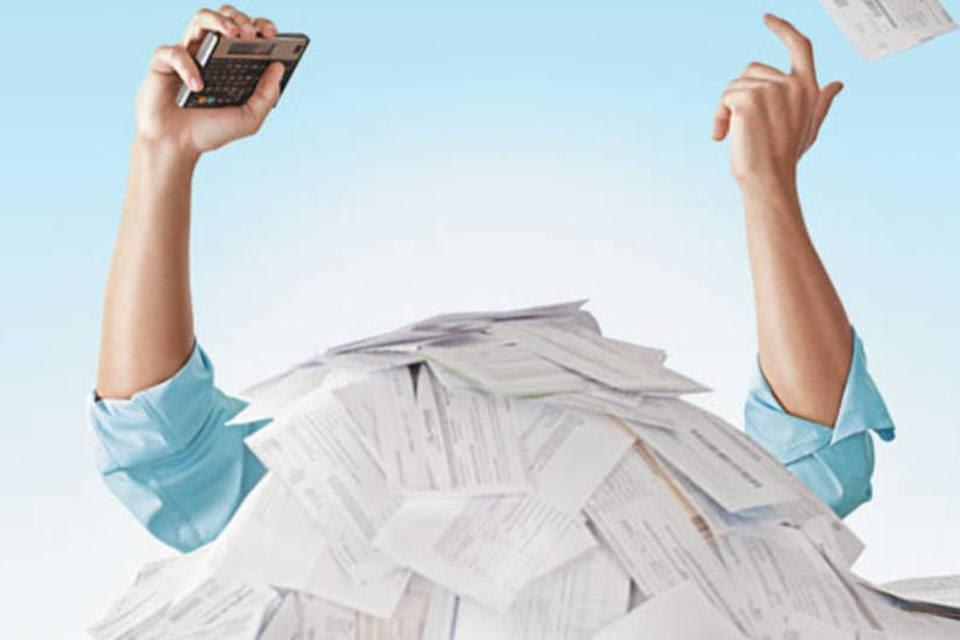 Empréstimo para Negativados da Crefisa - Veja como Solicitar