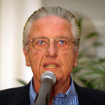 Julio Bozano