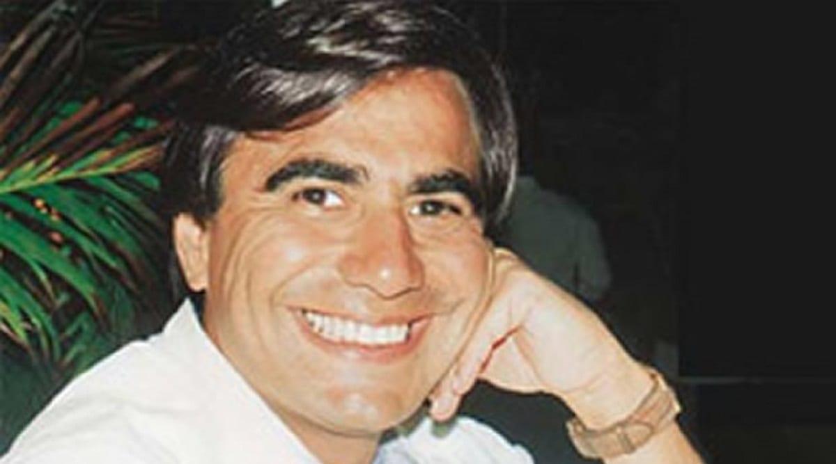 João Alves de Queiroz Filho - perfil do empresário