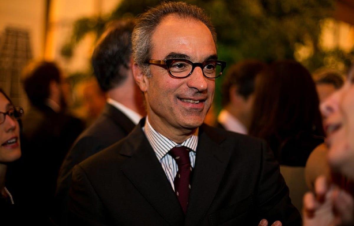 João Roberto Marinho - saiba mais sobre um dos donos da Rede Globo