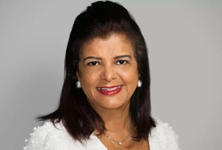 7 dicas de empreendedorismo de Luiza Trajano, do Magazine Luiza ...
