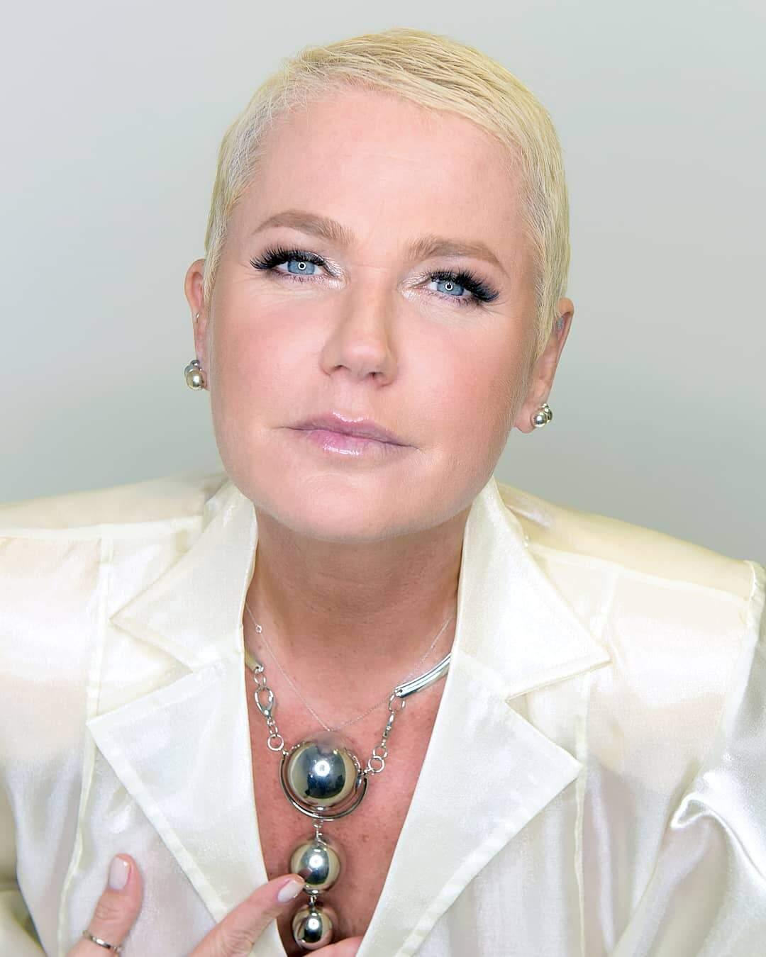 Com patrimônio milionário, Xuxa Meneghel entra na lista de ...