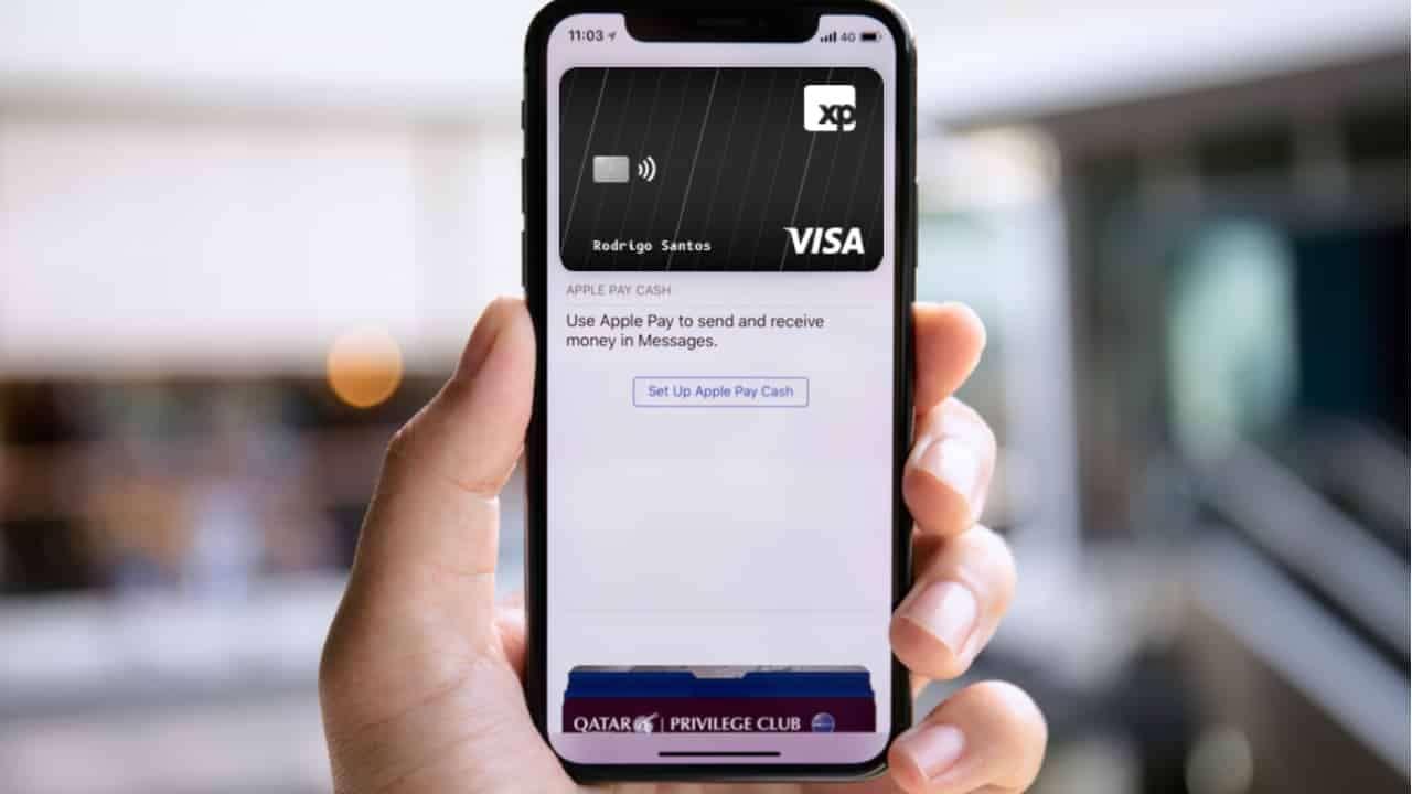 Descubra como solicitar o Cartão de Crédito da XP, que não tem anuidade