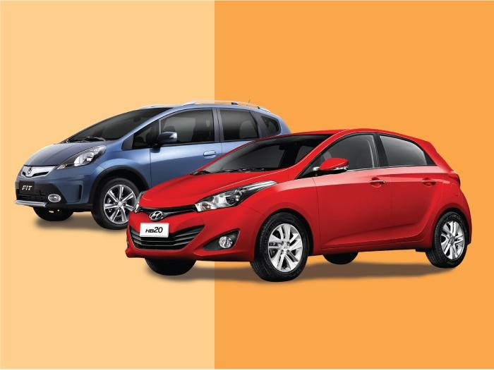Saiba como é feito financiamento de carros e conheça as 3 principais modalidades