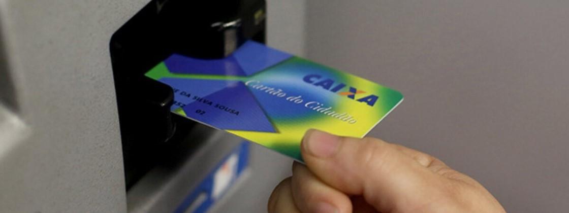 Saldo Cartão Cidadão - Descubra como consultar