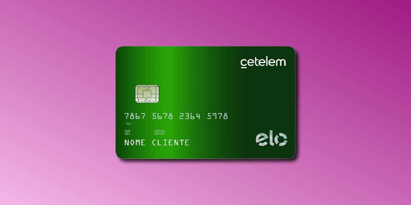Descontos Especiais - Aprenda a solicitar o cartão Cetelem