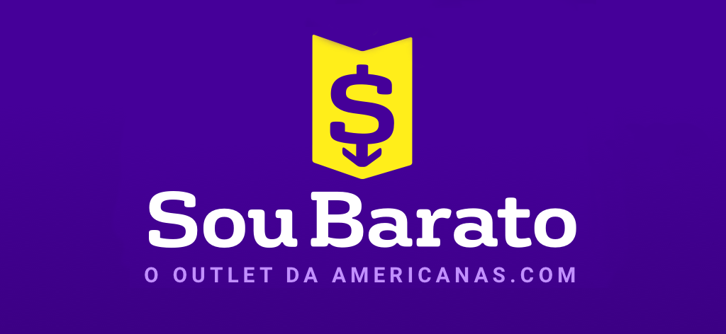 Cartão Sou Barato - Aprenda a solicitar e ganhar vale-presente de até R$ 250