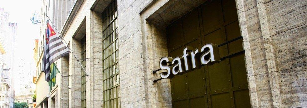 Conheça o financiamento do Banco Safra e saiba como comprar um carro parcelado