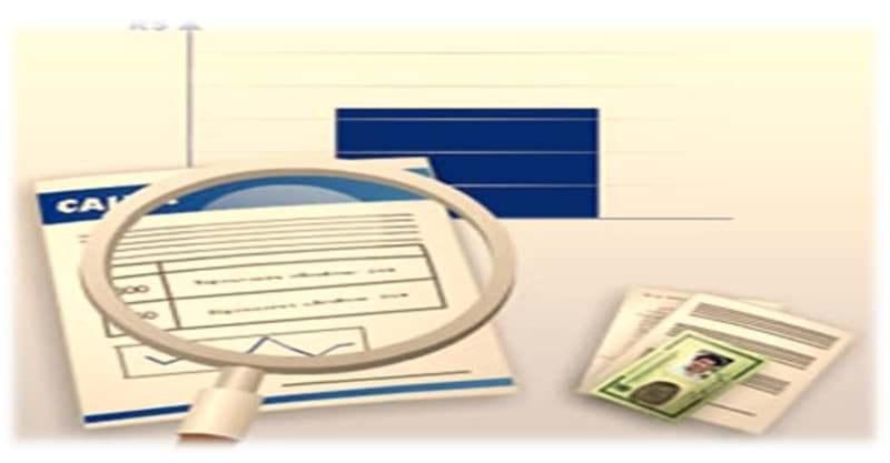 IMOVÉIS - Saiba o que é preciso para financiamento na Caixa Econômica [todos os passos]