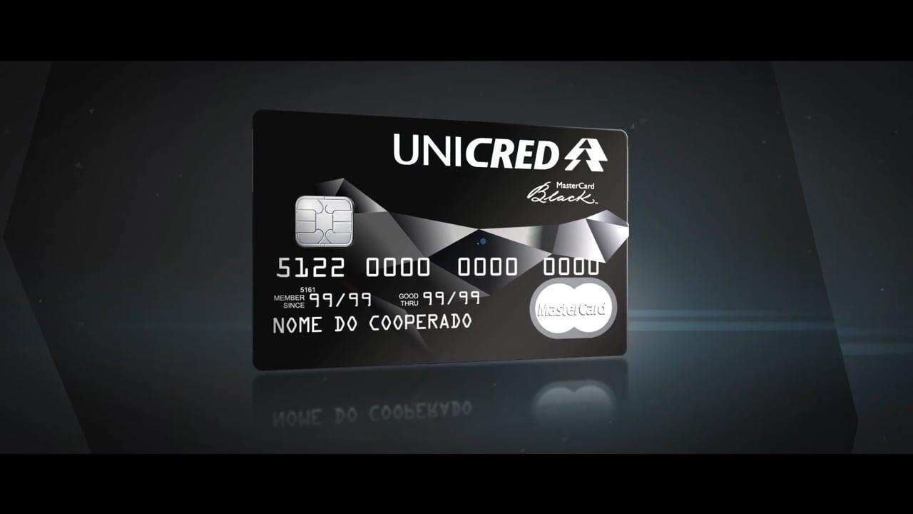 Programa de Recompensas Único do cartão Unicred – Saiba como trocar os pontos