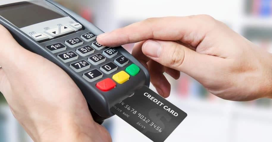 Descontos em Compras - Saiba como solicitar Cartão Condor