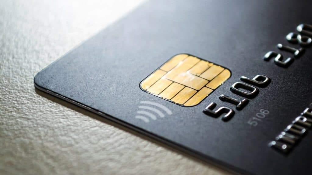 Já pensou em ter um Sicredi Mastercard Black? Saiba como solicitar
