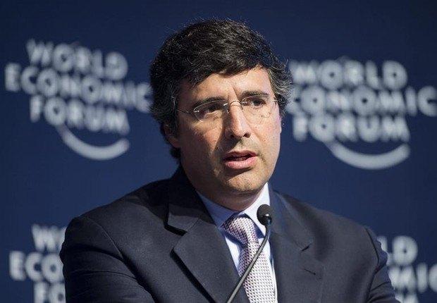 Conheça os principais herdeiros de bancos privados no Brasil