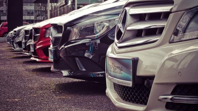 Saiba como simular a compra de um carro no financiamento do Santander