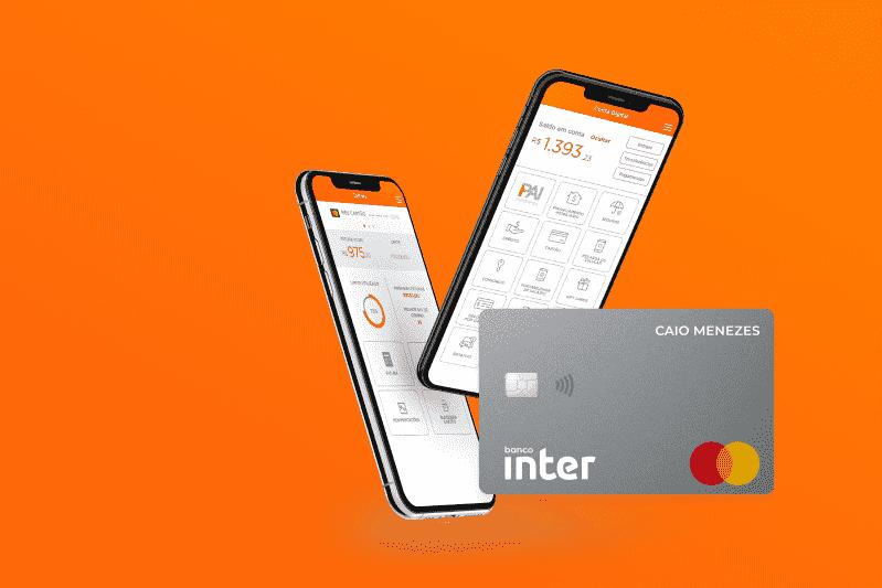 Cartão Inter Platinum Internacional - Saiba como solicitar online