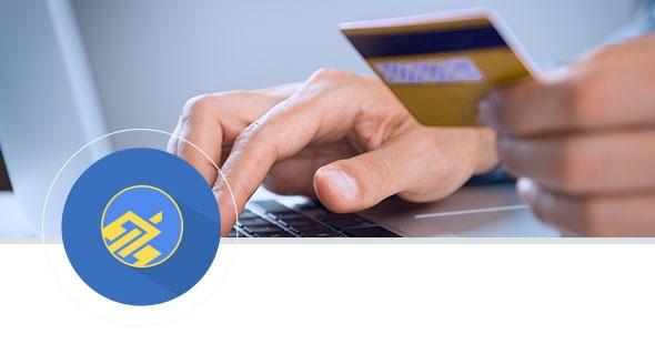 Pontos ao gastar com dólar - Saiba como solicitar o cartão Altus Visa Infinite do BB