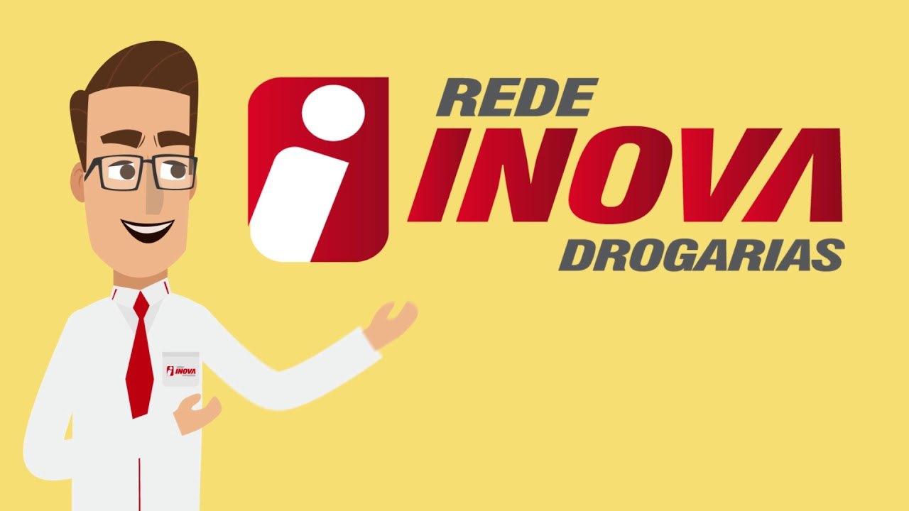 Descubra as vantagens e como solicitar o cartão da Rede Inova Drogarias