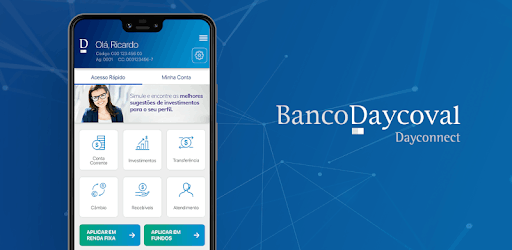 Cartão de Crédito Consignado para negativados - Aprenda a solicitar no banco Daycoval