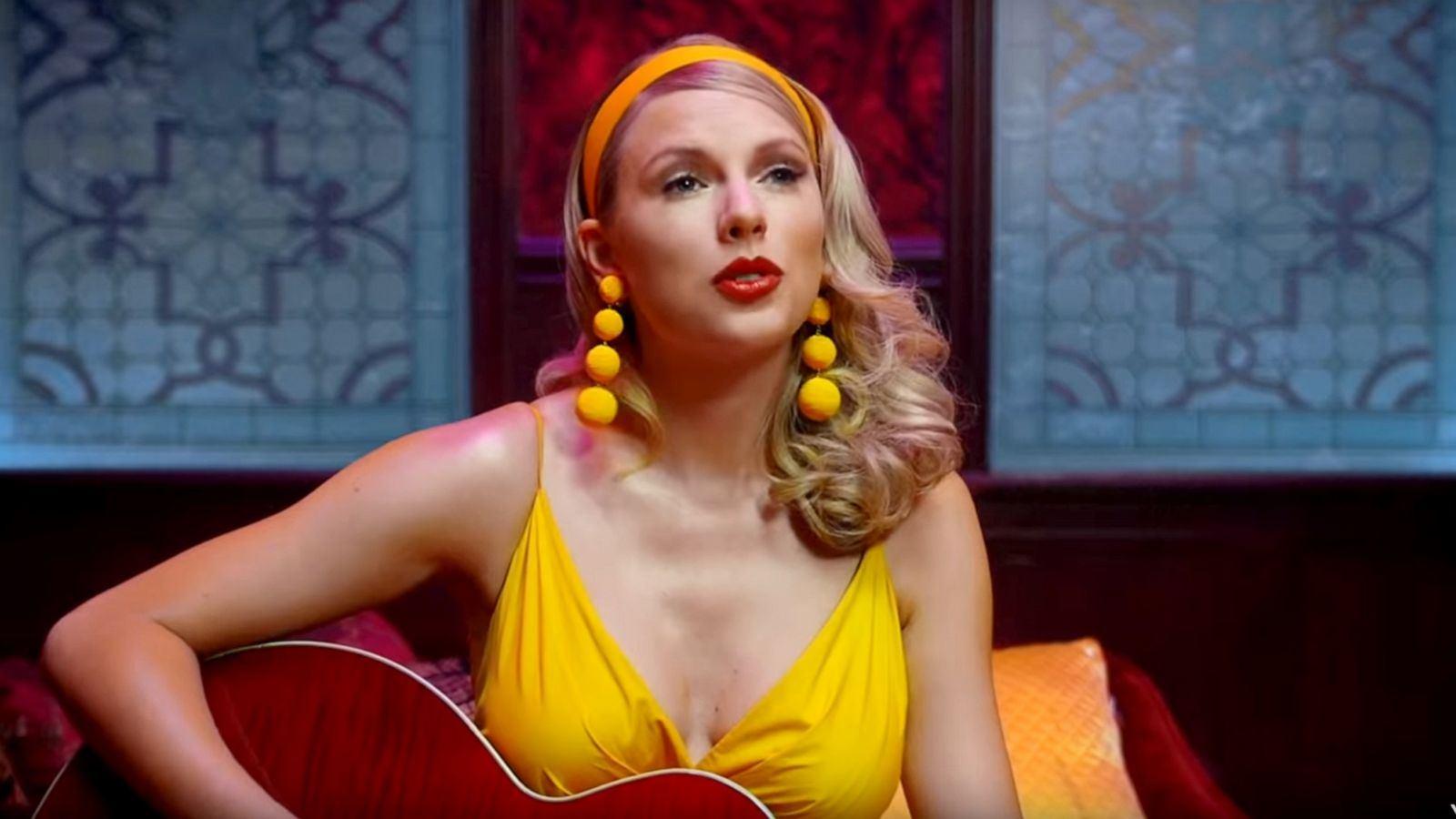 Saiu a lista dos 10 cantores mais bem pagos da última década