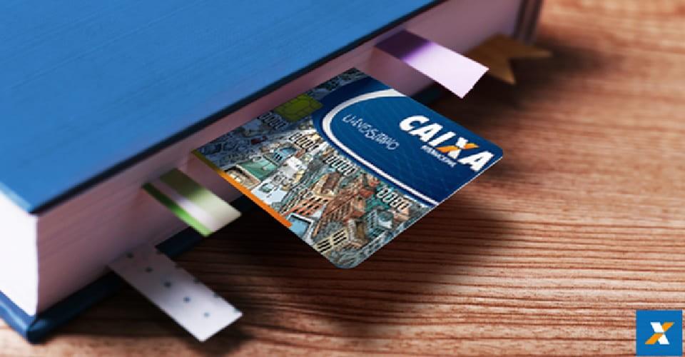 Veja quais os bancos brasileiros oferecem o cartão universitário no Brasil