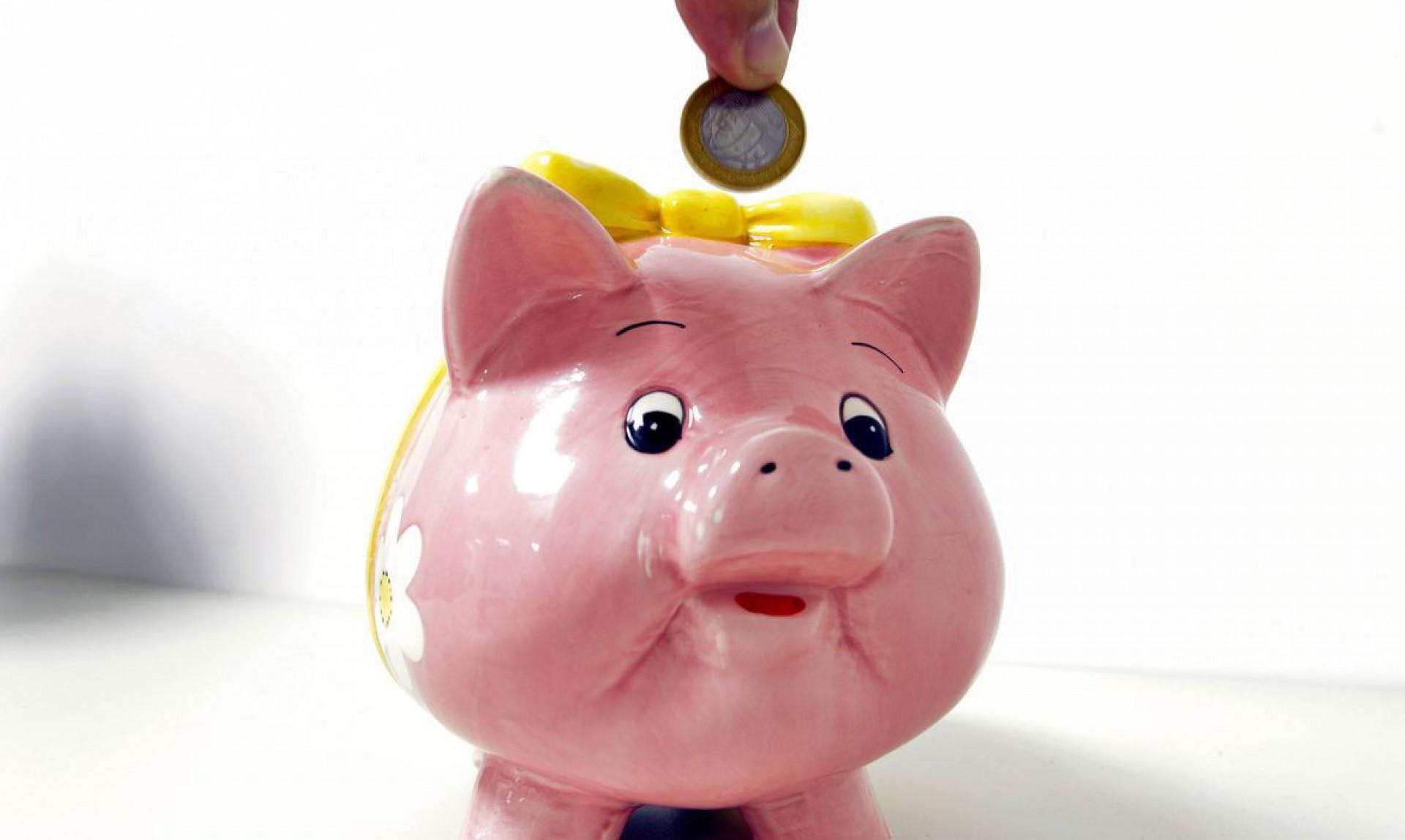 Descubra como é possível escolher a opção de conta bancária sem pagar taxa mensal