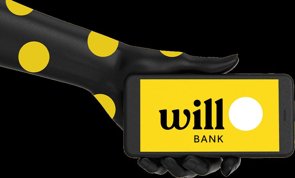 Conta Digital no Konig Bank - Saiba como abrir a sua que vem com cartão sem consulta