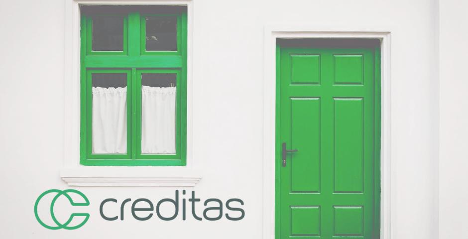 Saiba qual é o limite de empréstimo no Brasil