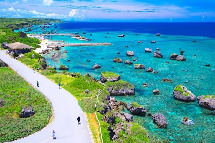 Lua de Mel dos Sonhos - veja as 15 ilhas mais luxuosas do mundo