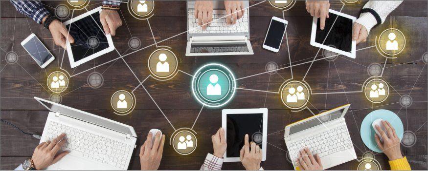 Descubra como gerar renda sendo afiliado online [passo a passo]