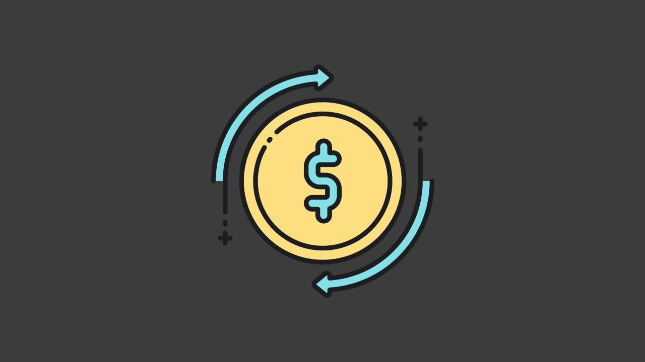Veja os 8 itens que precisam ser bem analisados na fatura do cartão de crédito