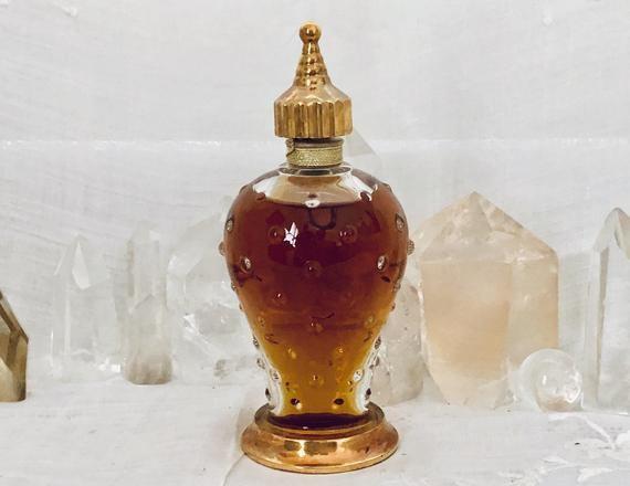 Quanto você pagaria por um frasco de perfume? Esses 13 aqui surpreendem
