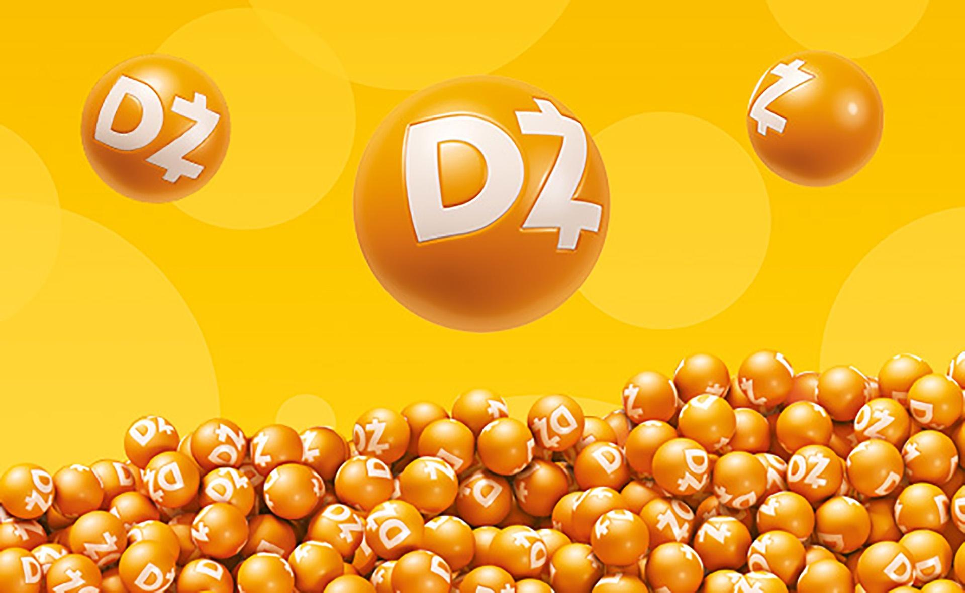O que são os Dotz? Saiba como adquirir