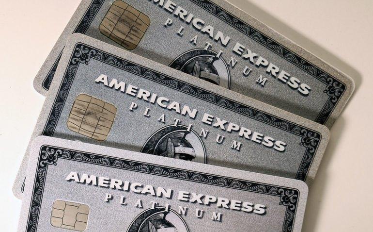 Cartão Internacional - Aprenda a solicitar Cartão Bradesco American Express