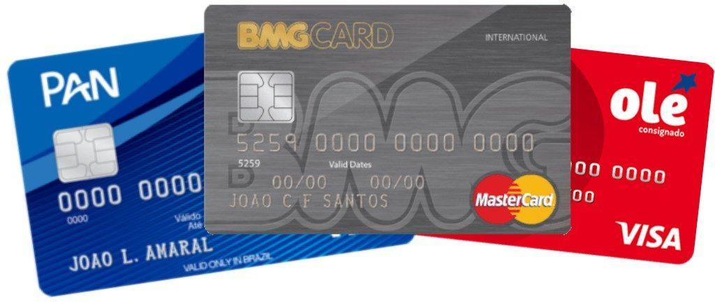 Saiba como é possível ter mais de um cartão no mesmo banco