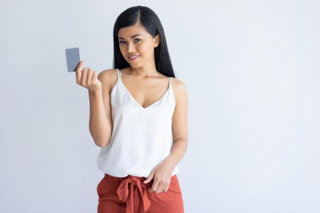 Saiba como solicitar cartão pré-pago Blubank