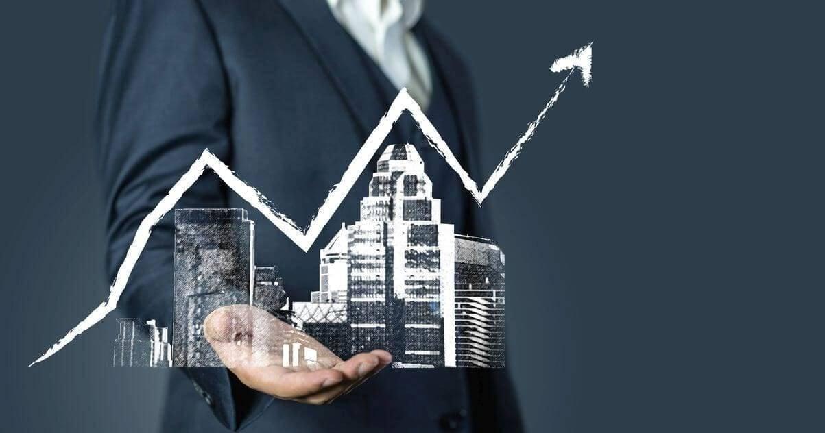 Veja 9 mercados para se investir no Brasil