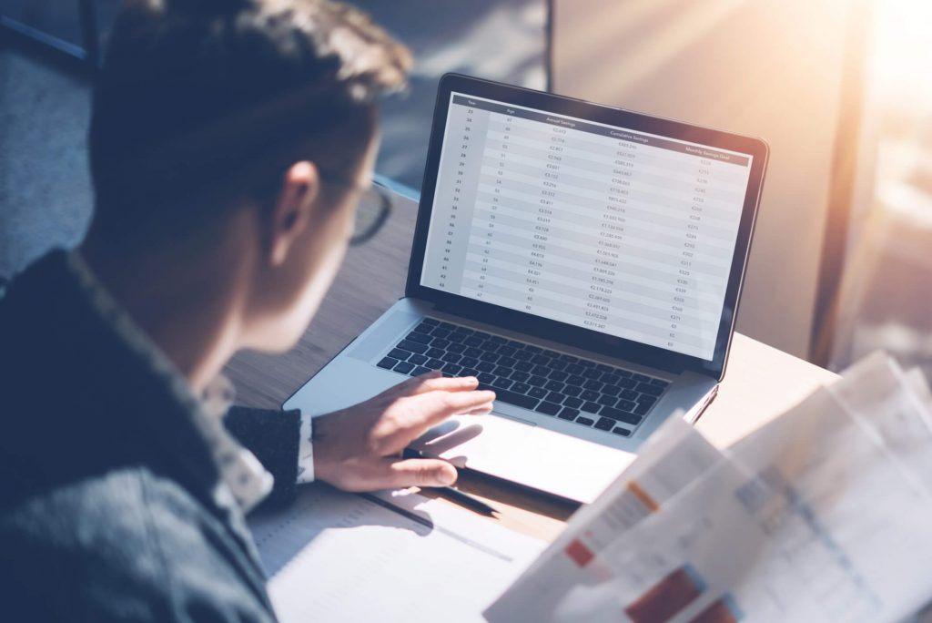 Financiamento Biz Capital para empresas - Saiba como simular e solicitar online