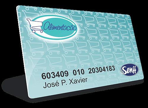 Cartões Senff – Conheça todas as opções e saiba como solicitar o seu