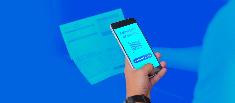 Empréstimo da Ibi - Aprenda como simular online