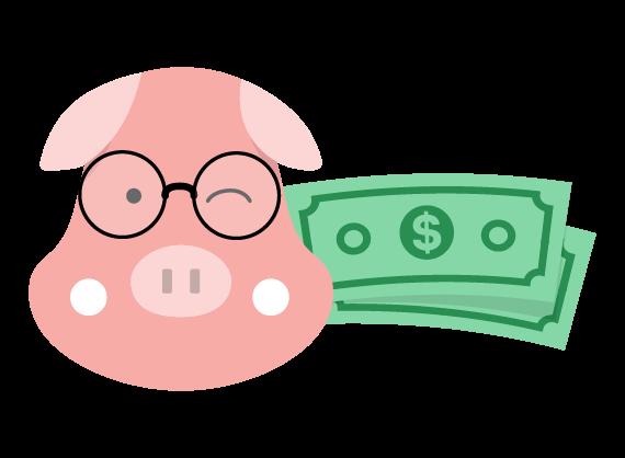Empréstimo Lendico - Saiba como solicitar online [simulação gratuita]