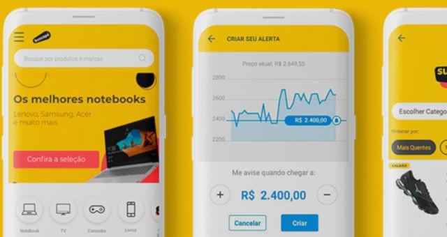 Zoom Cashback – Veja como ganhar dinheiro