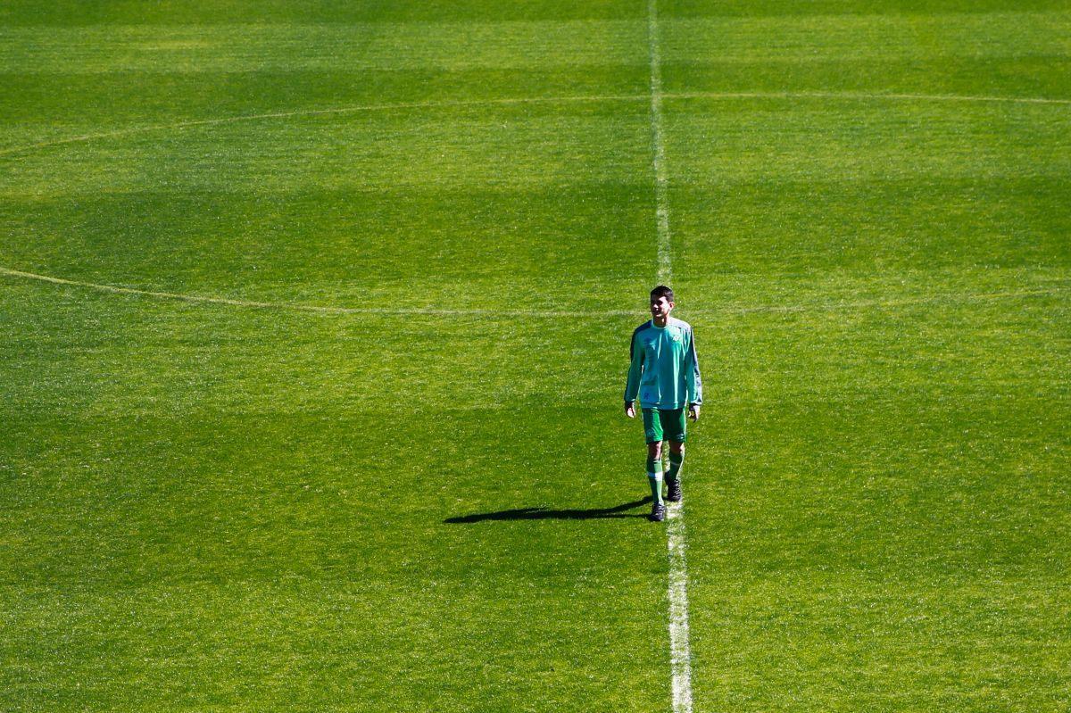 Como funciona a aposentadoria para esportistas profissionais?