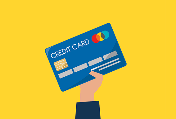 Saiba como solicitar o cartão de crédito na Utua