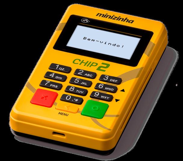 Conheça as maquininhas de cartões da Pagseguro para autônomos e MEI