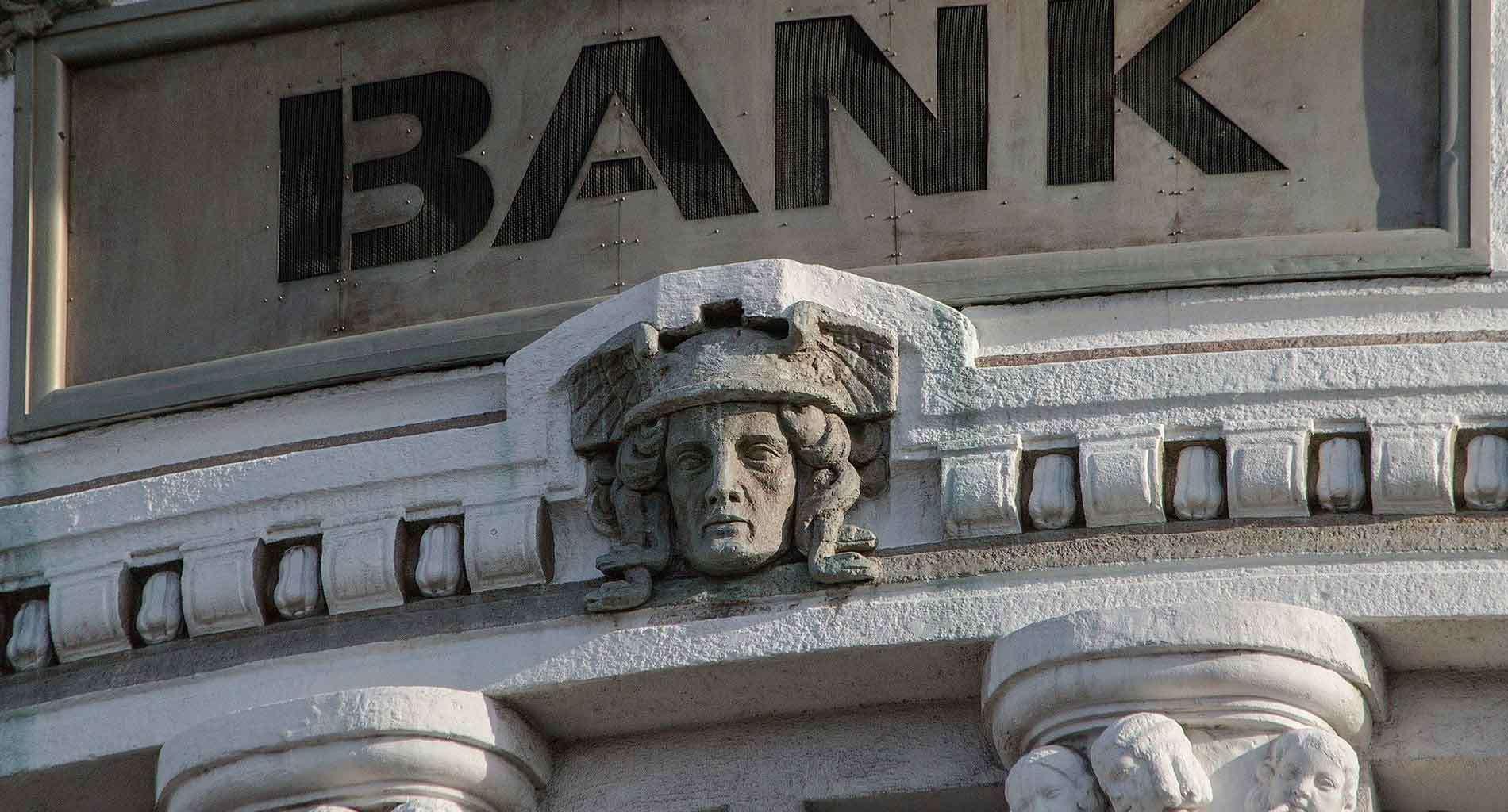 Saiba quais os códigos de todos os bancos do país
